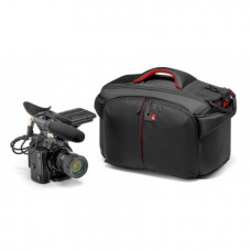 Сумка Manfrotto Pro Light Camcorder 192N (MB PL-CC-192N)